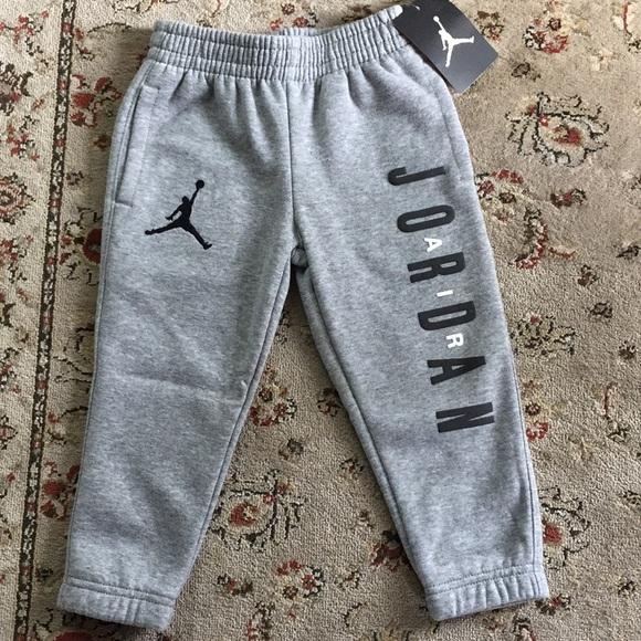 062991c7f065f6 Nike Air Jordan Jumpman Joggers